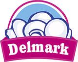 Delmark