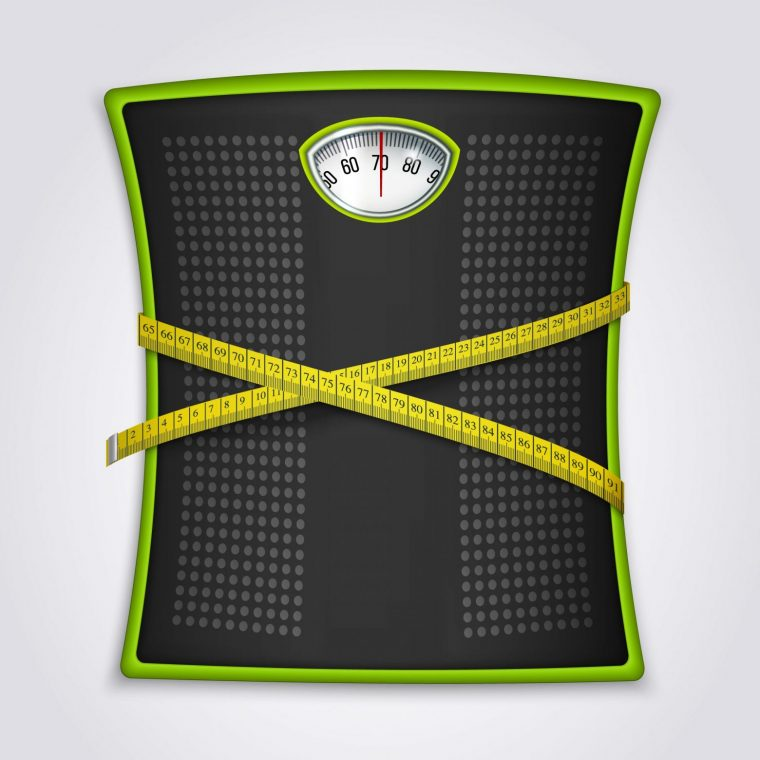 """Шампиньоны и диета: как похудеть за 30 дней """"на грибах""""?"""